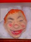 Image of Mask Latex Alfred E. Neuman #2