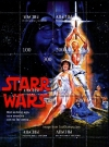 Image of Stamps Russian Kenneth Starr Wars