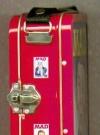 Image of MAD Magazine Mini Lunchbox