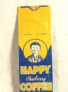 Image of Coffee Bag MAD Magazine