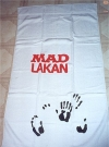 Beach Towel MAD Magazine