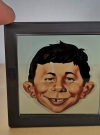 Thumbnail of Alfred E. Neuman Dia Slide