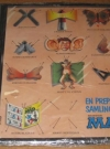 Thumbnail of Binder - Sealed w/ Norsk MAD 1990/1 Issue