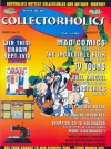 Australian Collectorholics Issue #13