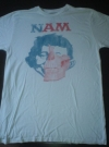Image of NAM T-Shirt