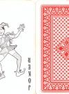 Image of Joker Card Alfred E. Neuman