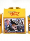 Thumbnail of 'Titanic Happy Meal' used for a prop in a MAD TV sketch