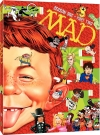 DVD: MAD Season 1, Part 2