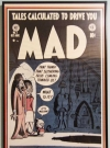 Image of Print US MAD No.1