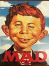 Thumbnail of Licensing Kit MAD Magazine