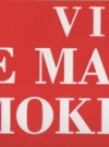 Image of The Marlboro Smoke Shop sticker