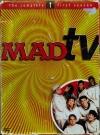 Image of MAD TV Season 1 DVD