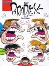 Die Bradleys
