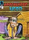 Thumbnail of Apocalypse Nerd #4