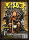MAD Magazine #490 • Australia