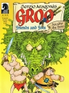 Thumbnail of Groo - Friends and Foes #4