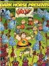 Dark Horse Presents Groo #202