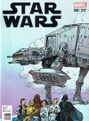 Thumbnail of Star Wars #2