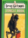 Thumbnail of Harvey Kurtzmans Jungle Book #1