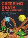 Thumbnail of Creeping Death From Neptune (1909-1941) #1