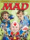 Image of MAD Magazine #56