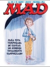 MAD Magazine #60 • Mexico • 4th Edition - Mina