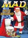 Image of MAD Magazine #61