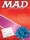 Image of MAD Magazine #65