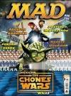 Image of MAD Magazine #80
