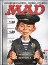 Image of MAD Magazine #82