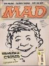 Image of MAD Magazine #84