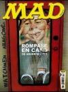 MAD Magazine #94