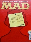 MAD Magazine #98 (Mexico)
