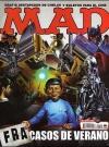 Image of MAD Magazine #102