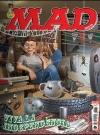 Image of MAD Magazine #104