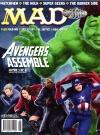 MAD Classics #46