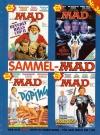 Image of Sammel MAD #36