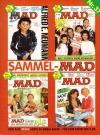 Image of Sammel MAD #37