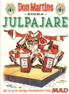 Don Martins Stora Julpaja...