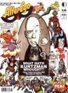 Side Projects by Harvey Kurtzman #86