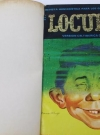 Image of Spanish Locuras MAD Bound Volume