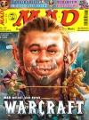 German MAD Magazine #175 Original price: €3,50 Publication Date: 1st August 2016