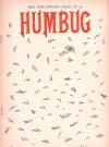 Image of Humbug #9
