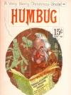 Humbug #6
