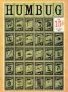 Image of Humbug #5