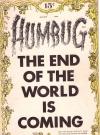 Image of Humbug #1