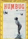 Image of Humbug #7