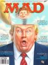 MAD Magazine #499 (Australia)