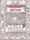 Thumbnail of Buffoon #1 1963
