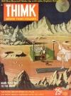 Thimk #1